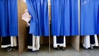 Belçika'da Türk kökenli 7 aday milletvekili seçildi