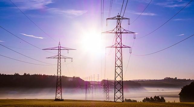 23 Haziranda elektrik güvenliği için tedbirler