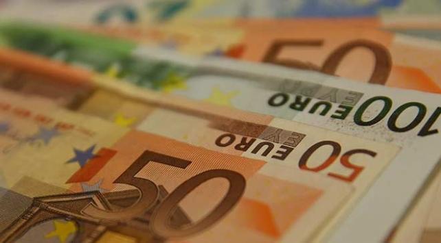 Hazineden yurt içi piyasaya euro cinsi kira