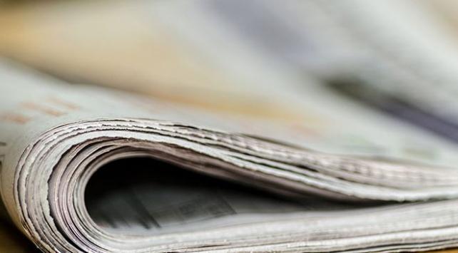 Filistinin ElHayat ElCedide gazetesinin Gazzede dağıtımı durduruldu
