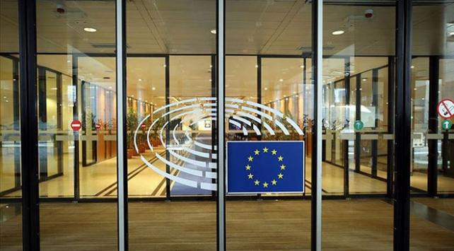 Avrupa Birliğinin başkanları için maraton başladı