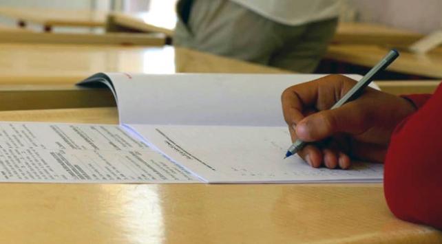 Yeminli mali müşavirlik 2. dönem sınav tarihleri belli oldu
