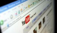 İnternet kullanıcıları YouTube'un denetlenmesini istiyor