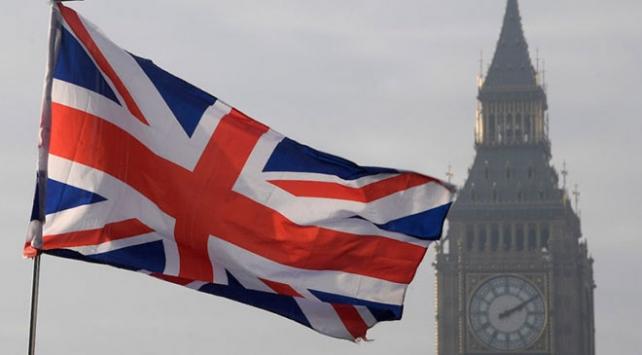 Ankete göre İngilterede Liberaller birinci parti
