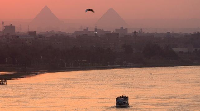 İsrail, Mısır ile Etiyopya arasındaki krizi körüklüyor mu?