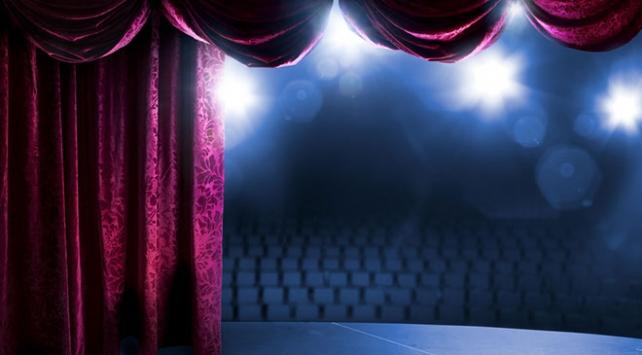 Devlet Tiyatrolarında seyirci sayısı 1 milyonu aştı