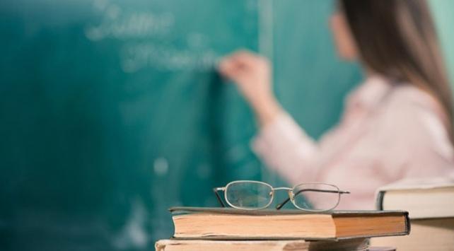 MEB öğretmenlerin yaz dönemi mesleki gelişim programını açıkladı