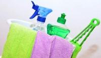 Bakanlıktan deterjan kullanımı uyarısı