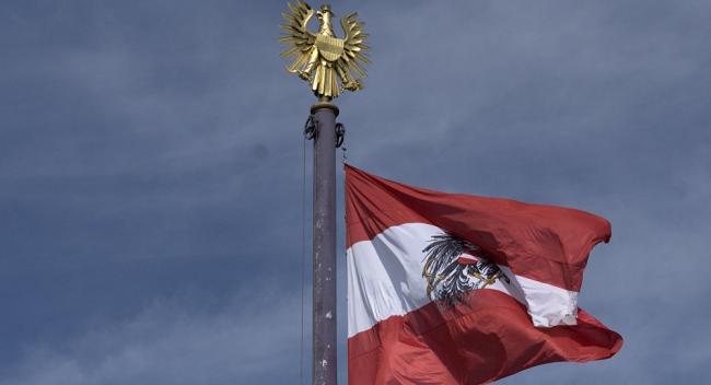 Avusturyada Müslüman aileye ayrımcılık
