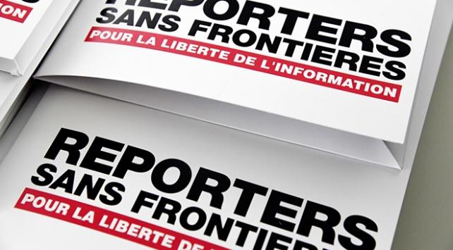 Fransada istihbarat servisinin gazetecileri sorgulaması tartışılıyor