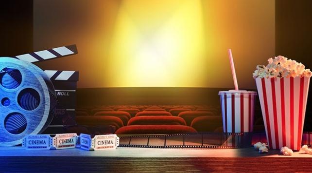 En çok izlenen 10 filmden 5i yerli yapım oldu