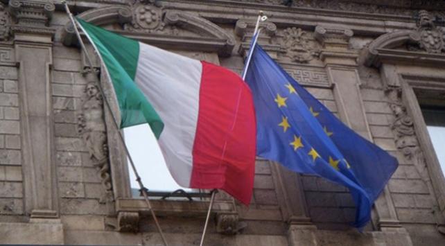 Avrupa Birliği İtalyaya karşı disiplin prosedürü başlatıyor