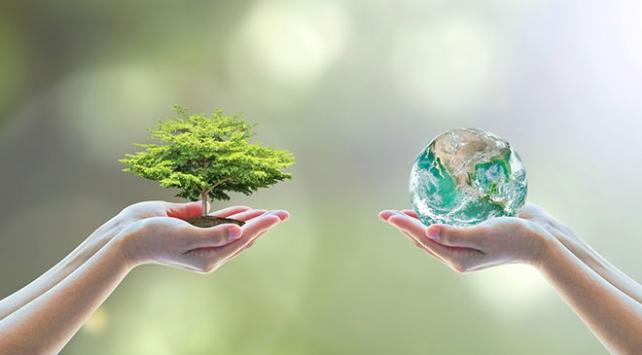 """Dünya Çevre Gününün 2019 teması """"hava kirliliğiyle mücadele"""""""