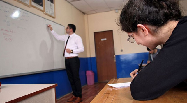 Milli Eğitim Bakanlığının ücretsiz kurslarına 5 ayda 3,5 milyon kişi katıldı