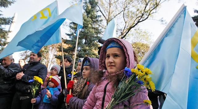 Litvanya, Kırım Tatar Sürgününü soykırım olarak tanıdı