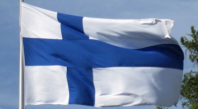 Finlandiyada hükümet kuruldu