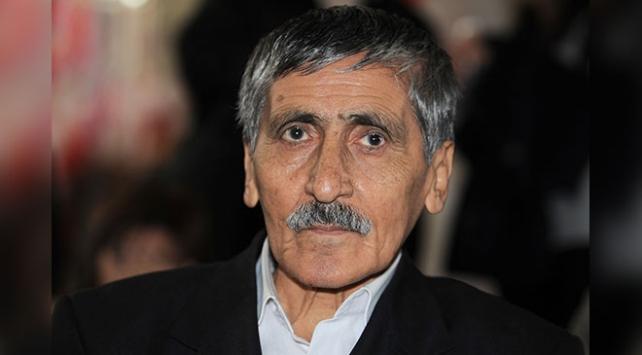 """""""Mihribanın şairi"""" Abdurrahim Karakoçun vefatının 7. yılı"""