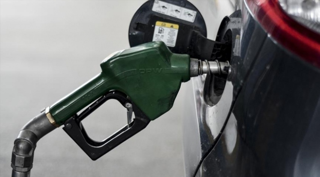Motorin ve benzin fiyatlarında indirim