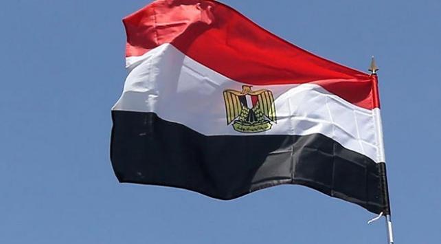 Mısır, Filistin uzlaşı görüşmelerine yeniden başlamayı planlıyor