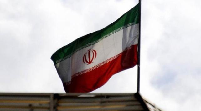"""""""İran ile ticaret için INSTEX mekanizması yakında faaliyete geçebilir"""""""