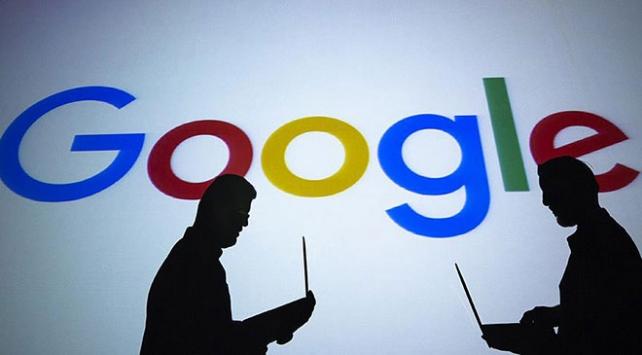 Google, haber kuruluşlarından 4,7 milyar dolar kazandı