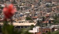 İsrail işgalinin parçaladığı köy: Barta'a