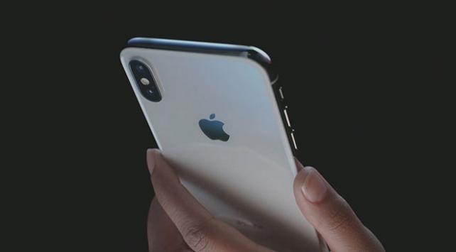 iPhonelar ihtiyaç halinde Çin dışında üretilebilecek