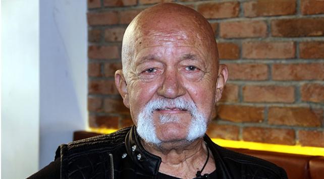 Oynadığı karakterlerle iz bırakan sanatçı: Sümer Tilmaç