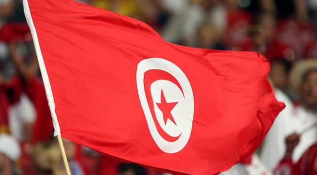 Tunuslular AB ile imzalanacak serbest ticaret anlaşmasından endişeli