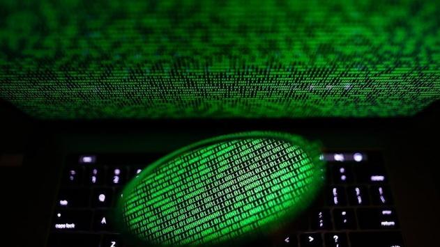 HAVELSANa Katarda siber güvenlik görevi