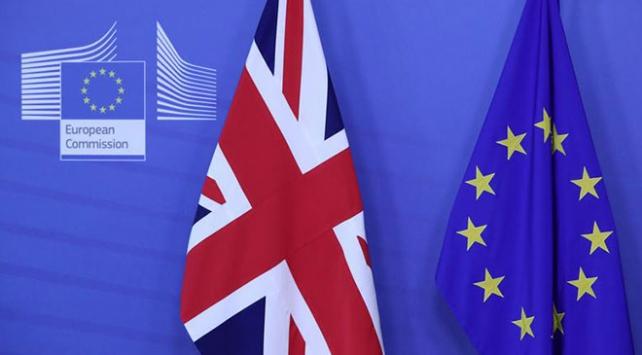 ABden İngiltereye ayrılık faturası uyarısı