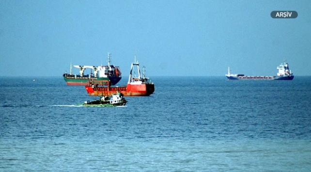 Esed rejimi parlamentosu Rusyaya liman kiralanmasını onayladı