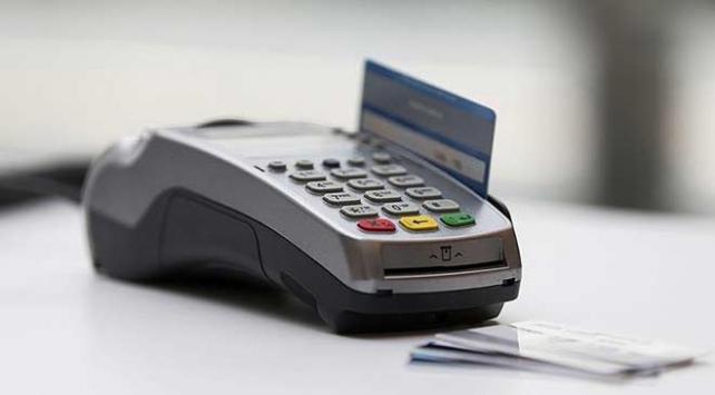 Kredi kartlarında asgari ödeme yüzde 30a çekildi