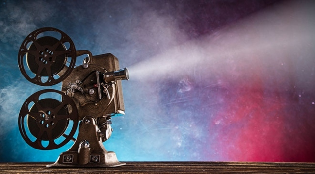 Sinemalarda bu hafta 5i yerli 13 film vizyona girecek