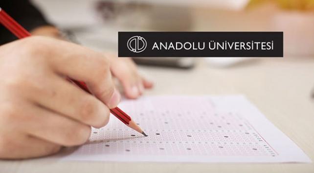 Açıköğretim sonuçları açıklandı mı? Açıköğretim final sınav sonuçları