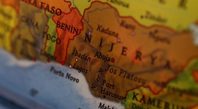 Nijeryada silahlı saldırılar: 47 ölü