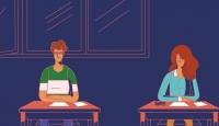 ÖSYM'den YKS adaylarına kamu spotu
