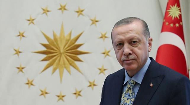 Cumhurbaşkanı Erdoğandan Cemil Meriç paylaşımı