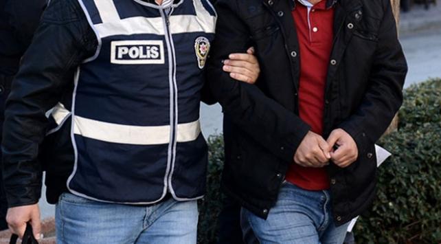 Yasa dışı bahis soruşturmasında 33 gözaltı