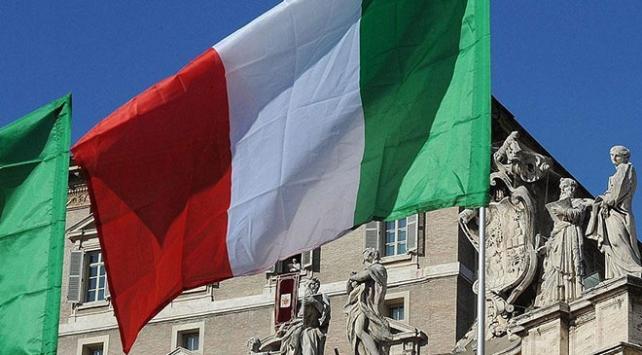 Euro Grubundan İtalyaya borç azaltma çağrısı