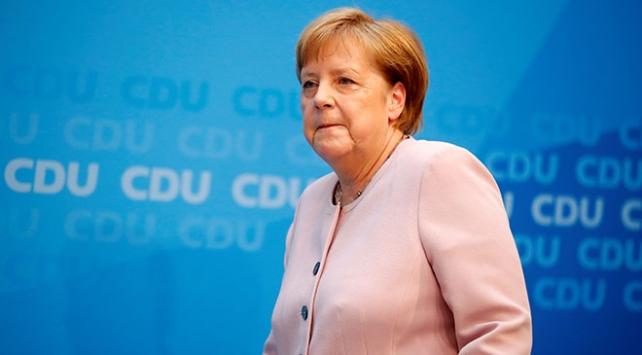 Avrupa konut sıkıntısı yaşıyor
