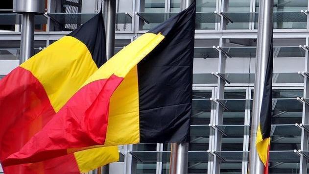 Belçikada 2 firmanın Suudi Arabistana silah ihracatı lisansı iptal edildi