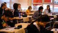 """MEB'den lise son sınıf öğrencilerine """"devamsızlık"""" affı"""