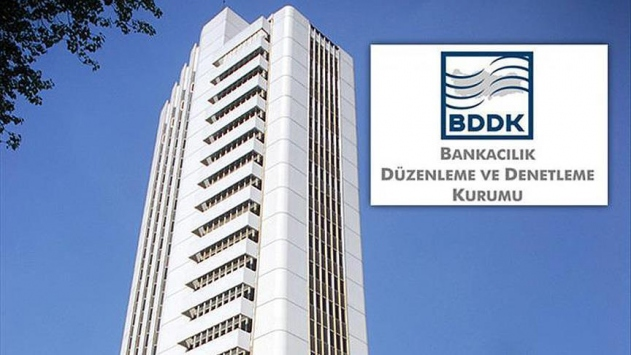 "BDDKdan ""suç duyurusu"" iddialarına yalanlama"