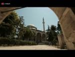 Dua Dua Ramazan-Hekimoğlu Ali Paşa Camii