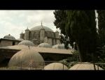 Dua Dua Ramazan-Mesih Ali Paşa Cami