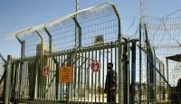 """Mısır: """"Refah Sınır Kapısı Açık Kalacak"""""""