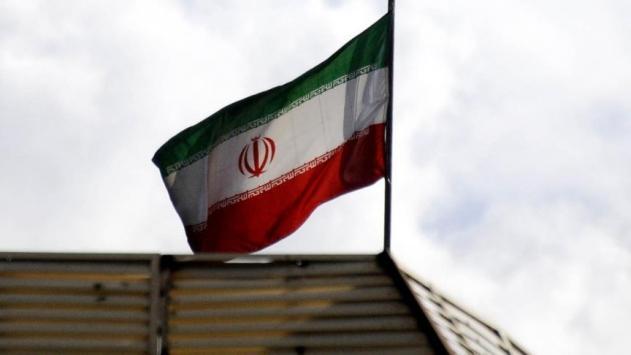 İran, İngilterenin Tahran büyükelçisini Dışişleri Bakanlığına çağırdı