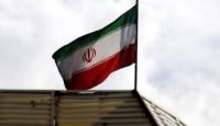 İran, İngiltere'nin Tahran büyükelçisini Dışişleri Bakanlığına çağırdı