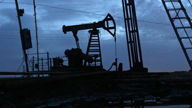 ABD Iraka uyguladığı İrandan gaz ve elektrik ithalatı muafiyetini 3 ay uzattı